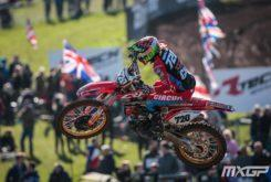 MXGP Inglaterra GB 2019 motocross47