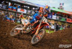 MXGP Inglaterra GB 2019 motocross52