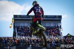 MXGP Inglaterra GB 2019 motocross53