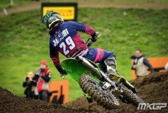 MXGP Inglaterra GB 2019 motocross54