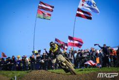 MXGP Inglaterra GB 2019 motocross55