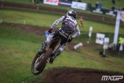 MXGP Inglaterra GB 2019 motocross56