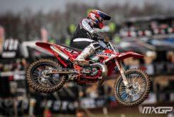 MXGP Inglaterra GB 2019 motocross59