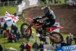 MXGP Inglaterra GB 2019 motocross6