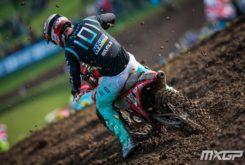 MXGP Inglaterra GB 2019 motocross60