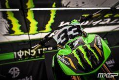 MXGP Inglaterra GB 2019 motocross63