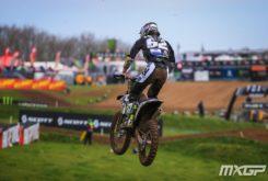 MXGP Inglaterra GB 2019 motocross68