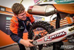 MXGP Inglaterra GB 2019 motocross69