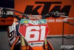MXGP Inglaterra GB 2019 motocross72