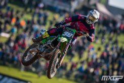 MXGP Inglaterra GB 2019 motocross73