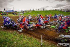 MXGP Inglaterra GB 2019 motocross77