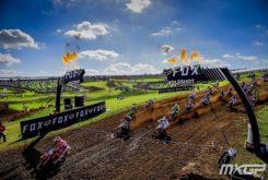 MXGP Inglaterra GB 2019 motocross79