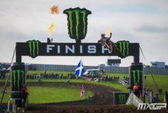 MXGP Inglaterra GB 2019 motocross8