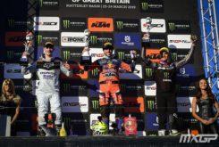 MXGP Inglaterra GB 2019 motocross80