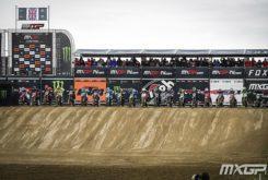 MXGP Inglaterra GB 2019 motocross81
