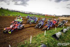 MXGP Inglaterra GB 2019 motocross83