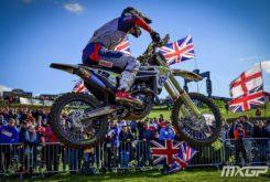 MXGP Inglaterra GB 2019 motocross84