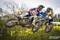 MXGP Inglaterra GB 2019 motocross85