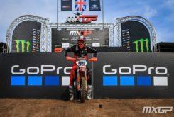 MXGP Inglaterra GB 2019 motocross87