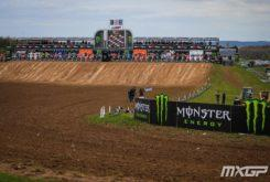 MXGP Inglaterra GB 2019 motocross89