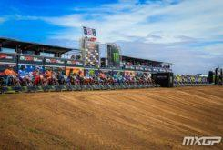 MXGP Inglaterra GB 2019 motocross90