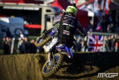 MXGP Inglaterra GB 2019 motocross93