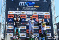 MXGP Inglaterra GB 2019 motocross97