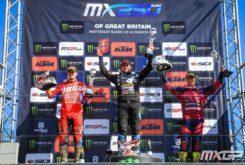 MXGP Inglaterra GB 2019 motocross98
