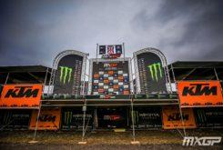 MXGP Inglaterra GB 2019 motocross99