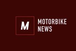 Motorbike News