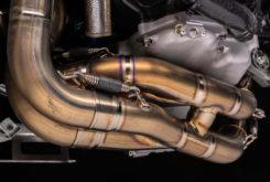 Nicky Hayden Honda CBR1000RR SP2 SBK5