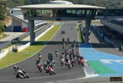 RFME SBK Legends Jerez1