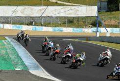 RFME SBK Legends Jerez2