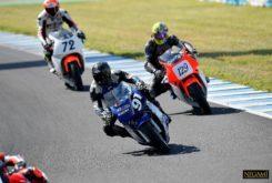 RFME SBK Legends Jerez3