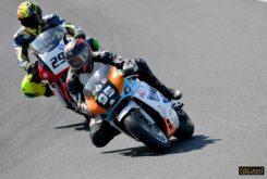 RFME SBK Legends Jerez5