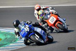 RFME SBK Legends Jerez7