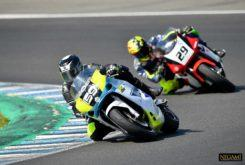 RFME SBK Legends Jerez8