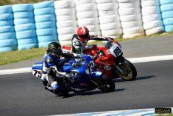 RFME SBK Legends Jerez9
