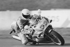 RFME Superbike ESBK Legends Yamaha