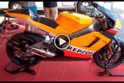 Suter MMX 500 Repsol 01