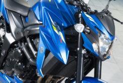 Suzuki GSX S750 A2 2019 detalles 03