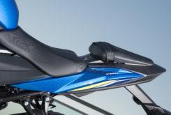 Suzuki GSX S750 A2 2019 detalles 08