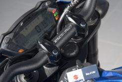 Suzuki GSX S750 A2 2019 detalles 11