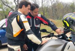 Albert Rivera moto elecciones 2019 03