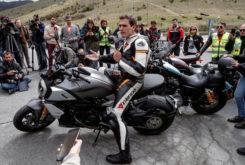 Albert Rivera moto elecciones 2019 06