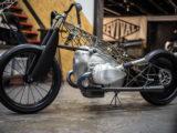 BMW motor boxer 1800 Revival Birdcage 03