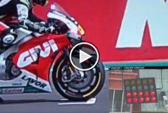 Cal Crutchlow ride through MotoGP Argentina 2019 01