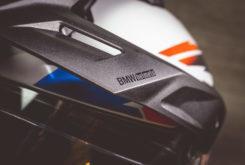 Casco BMW GS Carbon Comp 12