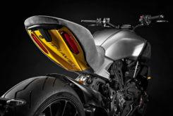 Ducati Diavel 1260 Materico 28