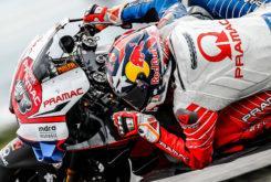 GP Argentina 2019 MotoGP mejores fotos (2)
